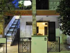 Casa Vacanza Iole 2
